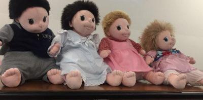 terapia_bambola